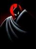Аватар пользователя Dr.Ash