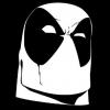 Аватар пользователя Kriger