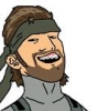 Аватар пользователя Armour-Hero