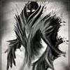 Аватар пользователя Greymind
