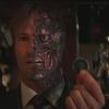 Аватар пользователя two-faced