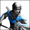Аватар пользователя UN4ARTED